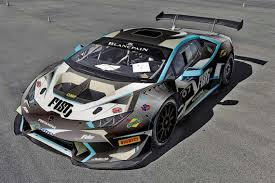 lamborghini race car racecarsdirect com lamborghini huracán trofeo 2016