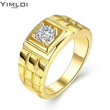 gold rings design for men search on aliexpress by image