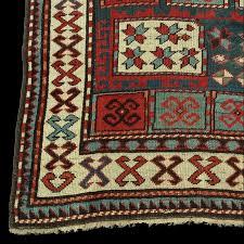 tappeti antichi caucasici tappeti caucasici antichi prezzi idee di immagini di casamia