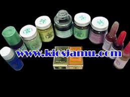 jamu perawatan penganten ramuan tradisional madura kios jamu