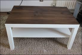 lack coffee table black brown greek key coffee table ikea elegant ikea lack coffee table black