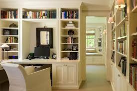 office bookshelves designs bookshelves design ideas home office traditional with workstation