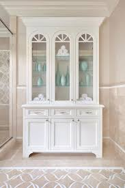 Slim Bathroom Cabinet White Bathroom Storage Bathroom Wall Storage Cabinets Buy Bathroom