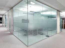 Home Decor For Walls Office Design Cool Office Dividers Office Partition Dividers