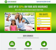 7 best locksmith service responsive landing page template images