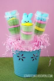 easter table favors easter party favor ideas mirabelle creations