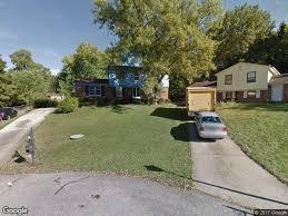 9815 creekwood rd louisville ky 40223 realtor com