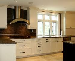 kitchen cabinets in mississauga daniel s quality cabinets discount kitchens mississauga toronto