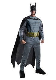 Batman Bane Halloween Costume Batman Arkham Origins Costume