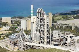 cement factory cimenterie nationale factory in chekaa lebanon ejatlas
