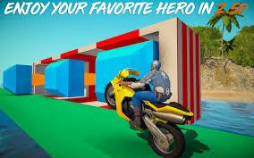 bike apk superheroes bike evolution racing 1 0 apk androidappsapk co