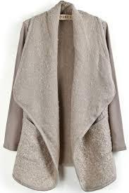 womens sweater wedding gifts s sweater 1986043 weddbook