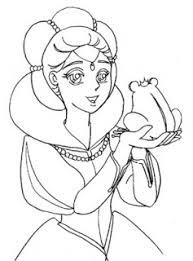 coloriage enfant dessin à colorier pour enfant dalmatien