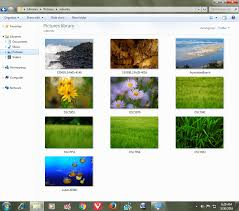 xubuntu 2016 theme for windows 10 windows 7 and windows 8