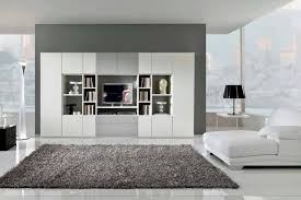 living room living room wall ideas hall design images wall