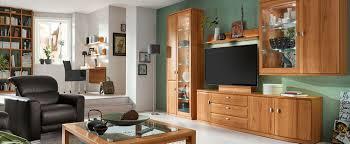 Musterring Esszimmer Sessel Musterring Möbel Kaufen Ihr Möbelhaus In Schönbach Möbel Starke