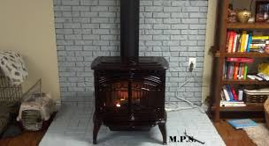 m55 freestanding stove masters pellet stoves