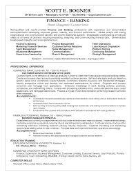 Compliance Officer Resume Tips Customer Service Officer Resume Sample Resume For Your Job