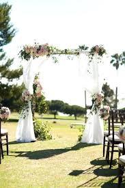 wedding arch greenery fashionable wedding arch decoration greenery wedding arch ideas