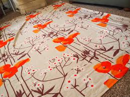 sobie ostrich white 54 furniture fabric purchase by the yard