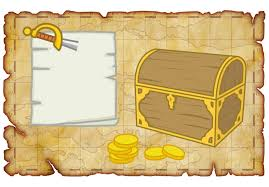 Treasure Map Blank by Treasure Map Free Photo 1412787 Freeimages Com