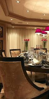 Dining Room Modern Best 25 Luxury Dining Room Ideas On Pinterest Traditional