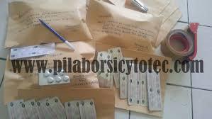 Aborsi Aman Cianjur Apotek Penjual Klinik Aborsi Cianjur 082328815808 Bbm Www