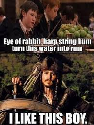 Pirates Of The Caribbean Memes - pirates of the caribbean memes google search pirates of the
