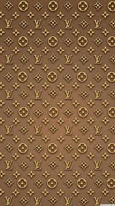 louis vuitton iphone wallpapers 60 wallpapers hd wallpapers free wallpaper phone iphone plus pattern louis vuitton wallpaper 1080 1920