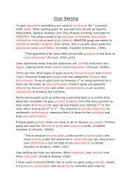 sample isb essays goals essays college goals essay scholarship essay examples about setting goals essay setting goals essay doit ip setting goals goalsetting phpapp thumbnail jpg cb goal