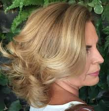 1620 best hairstyles for women over 40 images on pinterest