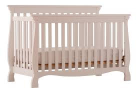 Storkcraft Convertible Crib by Storkcraft Stork Craft Venetian 4 In 1 Fixed Side Convertible Crib