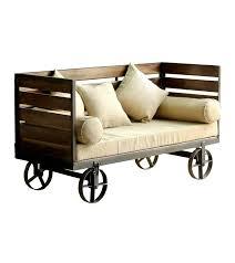 buy h r art u0026 crafts industrial furniture online