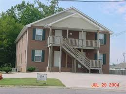 1 bedroom apartments for rent in clarksville tn tower drive apartments apartment in clarksville tn