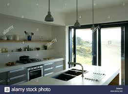 island kitchen units island kitchen units sustaable s kitchen island units for sale