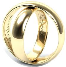 wedding quotes engraving wedding ring with name engraved wedding ring engraving quotes