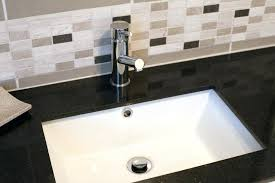 undermount bathroom sink bowl large undermount bathroom sinks bathroom sink extra large undermount