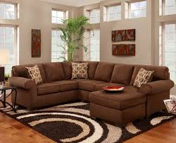 couch pit groups living room sectionals patriot
