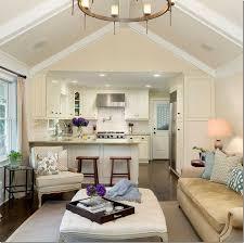 stunning open floor plan apartments gallery liltigertoo com
