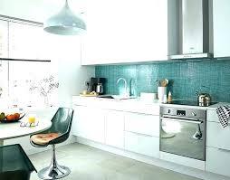 cuisine laqué blanc meuble cuisine blanc laque buffet laquac blanc meuble cuisine laquac