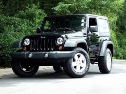 2013 jeep wrangler for sale 2013 jeep wrangler sport 4x4 sport 2dr suv suv 2 doors black for