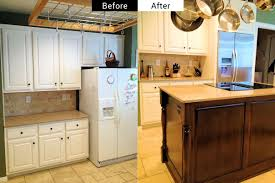 kitchen renovation ideas before and after remodel kitchen remodeling ideas before and after front door laundry farmhouse