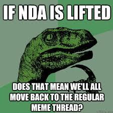 Beta Meme - mwo forums mw o beta meme thread page 156