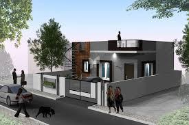Residential House Plans In Bangalore Bgs Brundavan Villas In Bidadi Bangalore Price Floor Plans