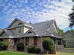 home roofing u0026 standing seam metal roof costs u0026 benefits for