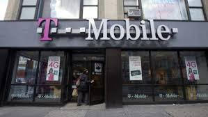 tmobile black friday deals t mobile black friday 2016 offers include free iphones ubergizmo