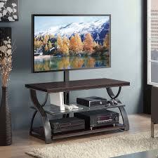 Tv Stands With Mount Walmart Whalen Tv Stands