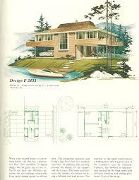 retro ranch house plans modern antique house plans unusual design alice in wonderland