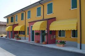 Window Canopies And Awnings University U2014 Door Canopies U0026 Awnings
