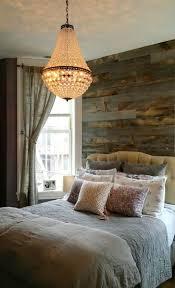 bedroom industrial bedrooms with divine detail 0 247 industrial
